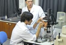 浦和専門学校